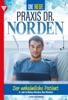 Die Neue Praxis Dr. Norden 2 – Arztserie