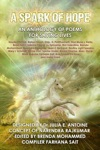 A Spark Of Hope An Anthology Of Poems For Saving Lives