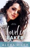 Lovely Baker ebook Download