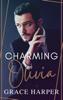 Grace Harper - Charming Olivia artwork