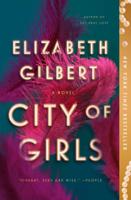 City of Girls ebook Download