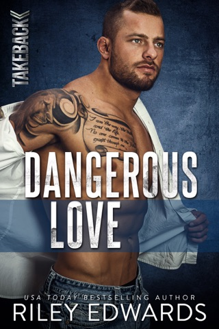 Dangerous Love PDF Download