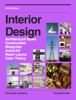 Doug Schroder - Interior Design  artwork