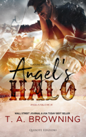 Angel's Halo – Edizione Italiana ebook Download