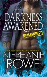 Darkness Awakened: Reimagined (Order of the Blade) PDF Download
