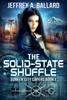 Jeffrey A. Ballard - The Solid-State Shuffle  artwork