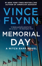 Memorial Day PDF Download