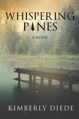 Whispering Pines E-Book Download