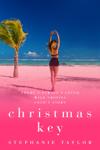 Christmas Key: A Three Book Box Set of Holiday Romance