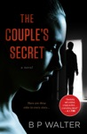 The Couples Secret