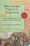 Denmark Veseys Garden
