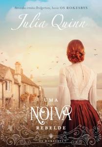 Uma noiva rebelde Book Cover