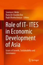 Role Of IT- ITES In Economic Development Of Asia