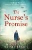 The Nurse's Promise