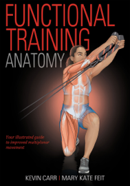 Functional Training Anatomy
