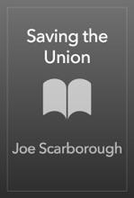 Saving The Union