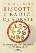 Biscotti e radici quadrate