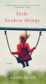 Download Little Broken Things ePub | pdf books