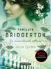 Julia Quinn - Familjen Bridgerton. En annorlunda allians bild