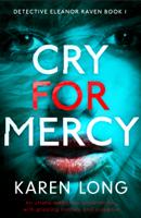 Karen Long - Cry for Mercy artwork