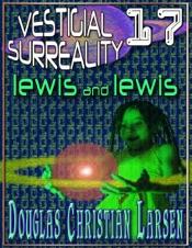 Download Vestigial Surreality: 17