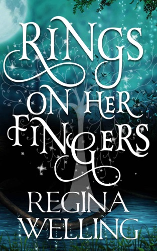 Rings on Her Fingers E-Book Download