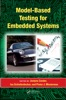 Model-Based Testing For Embedded Systems