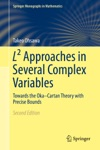 L Approaches In Several Complex Variables