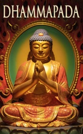 Dhammapada PDF Download