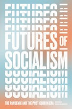 Futures Of Socialism