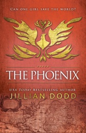 The Phoenix PDF Download
