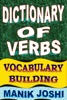 Dictionary of Verbs: Vocabulary Building