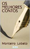 Os Melhores Contos Book Cover