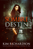 Sombre Destin