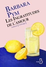 Les ingratitudes de l'amour PDF Download