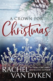 A Crown For Christmas PDF Download