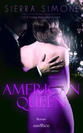 American Queen PDF Download