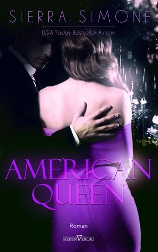 Sierra Simone - American Queen