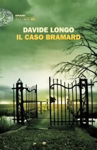 Il caso Bramard Book Cover