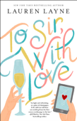 Download and Read Online To Sir, with Love
