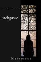 Blake Pierce - Sackgasse (Ein spannender Chloe Fine Psycho-Thriller  Buch #3) artwork