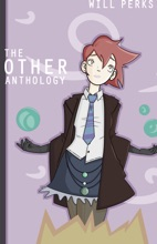 The Other Anthology