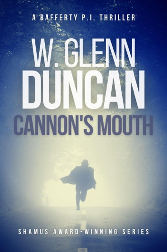 Cannon's Mouth E-Book Download