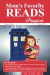 Moms Favorite Reads EMagazine January 2019