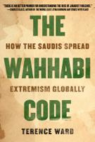 Terence Ward - The Wahhabi Code artwork