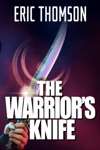 The Warriors Knife