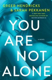 You Are Not Alone PDF Download