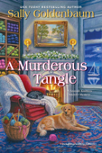 Download and Read Online A Murderous Tangle