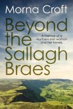 Beyond The Sallagh Braes