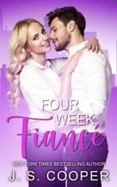 Four Week Fiance PDF Download